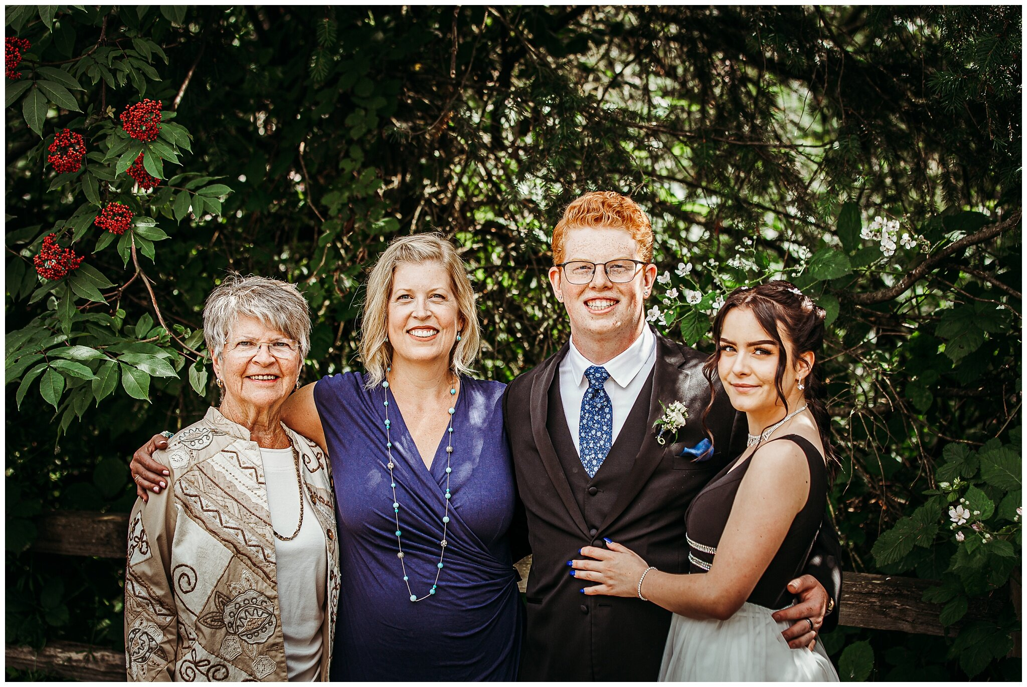 Chilliwack Highschool Prom Graduation Photographer 2019 Abbotsford fun bright_0019.jpg