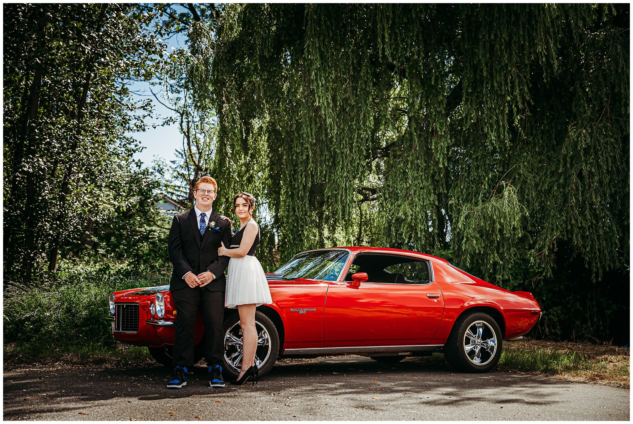 Chilliwack Highschool Prom Graduation Photographer 2019 Abbotsford fun bright_0021.jpg