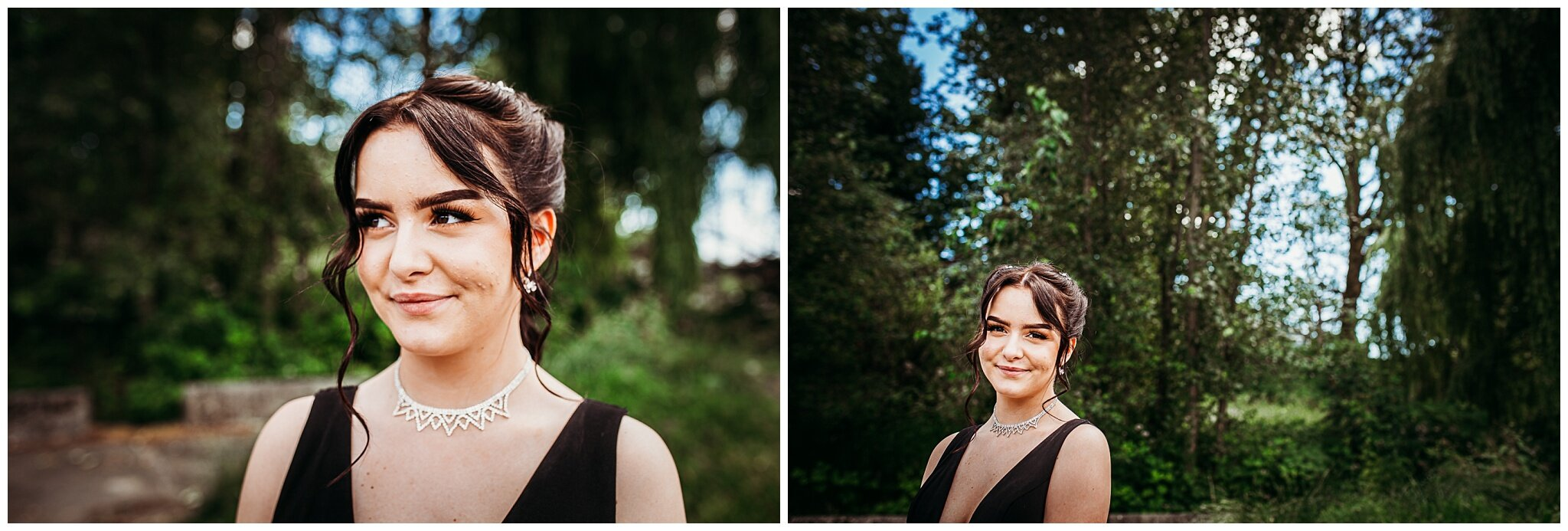 Chilliwack Highschool Prom Graduation Photographer 2019 Abbotsford fun bright_0023.jpg