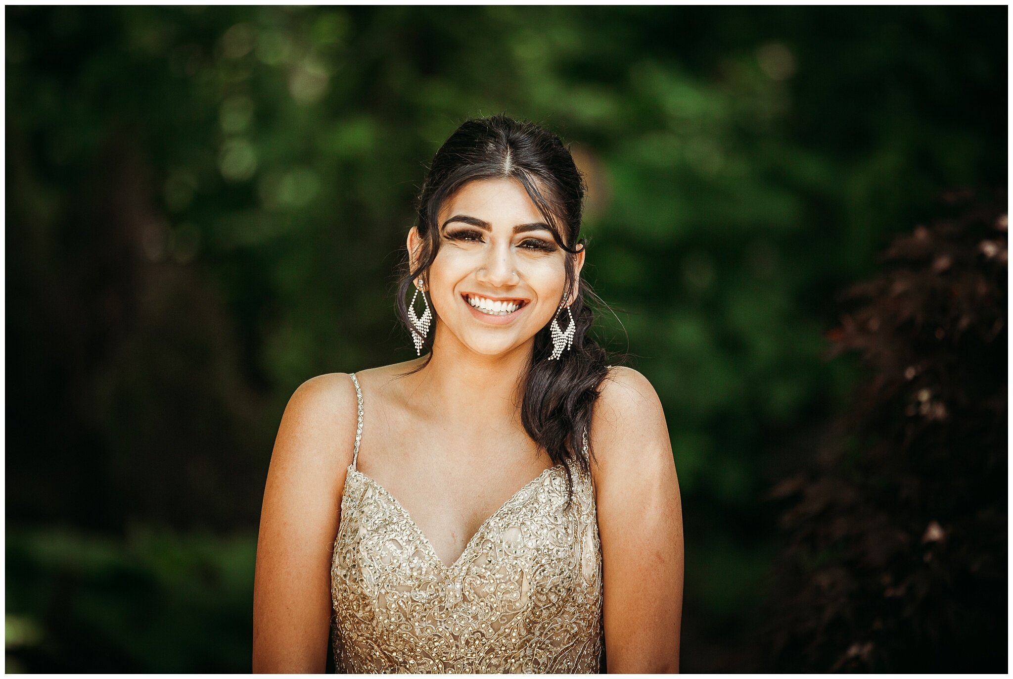Abbotsford Highschool Prom Graduation Photographer 2019 Abbotsford fun bright_0003.jpg