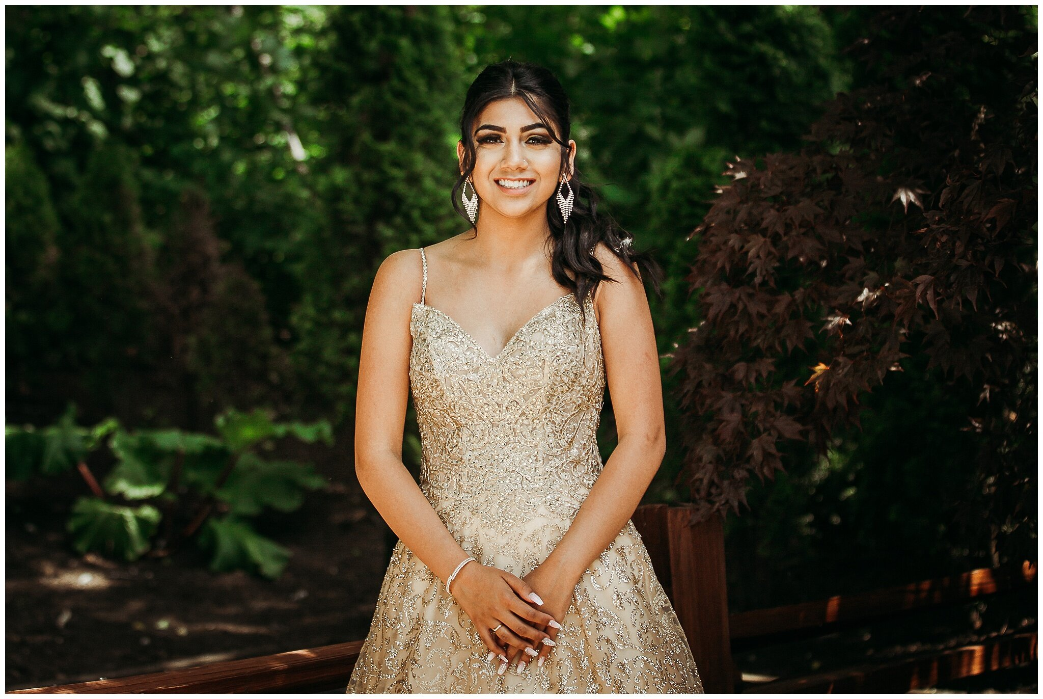 Abbotsford Highschool Prom Graduation Photographer 2019 Abbotsford fun bright_0004.jpg