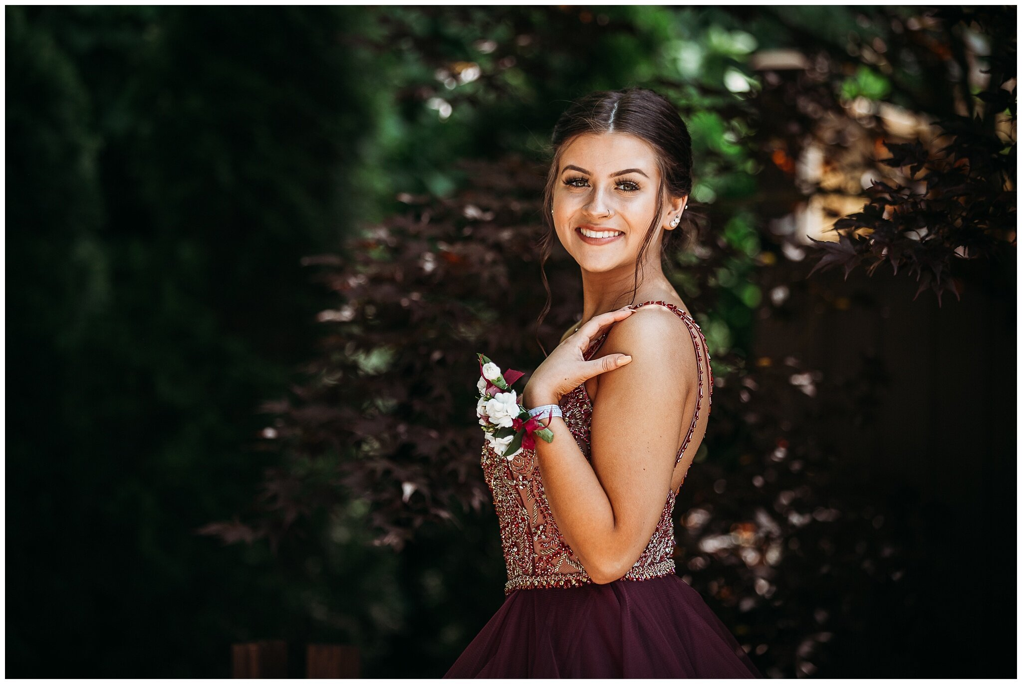 Abbotsford Highschool Prom Graduation Photographer 2019 Abbotsford fun bright_0012.jpg