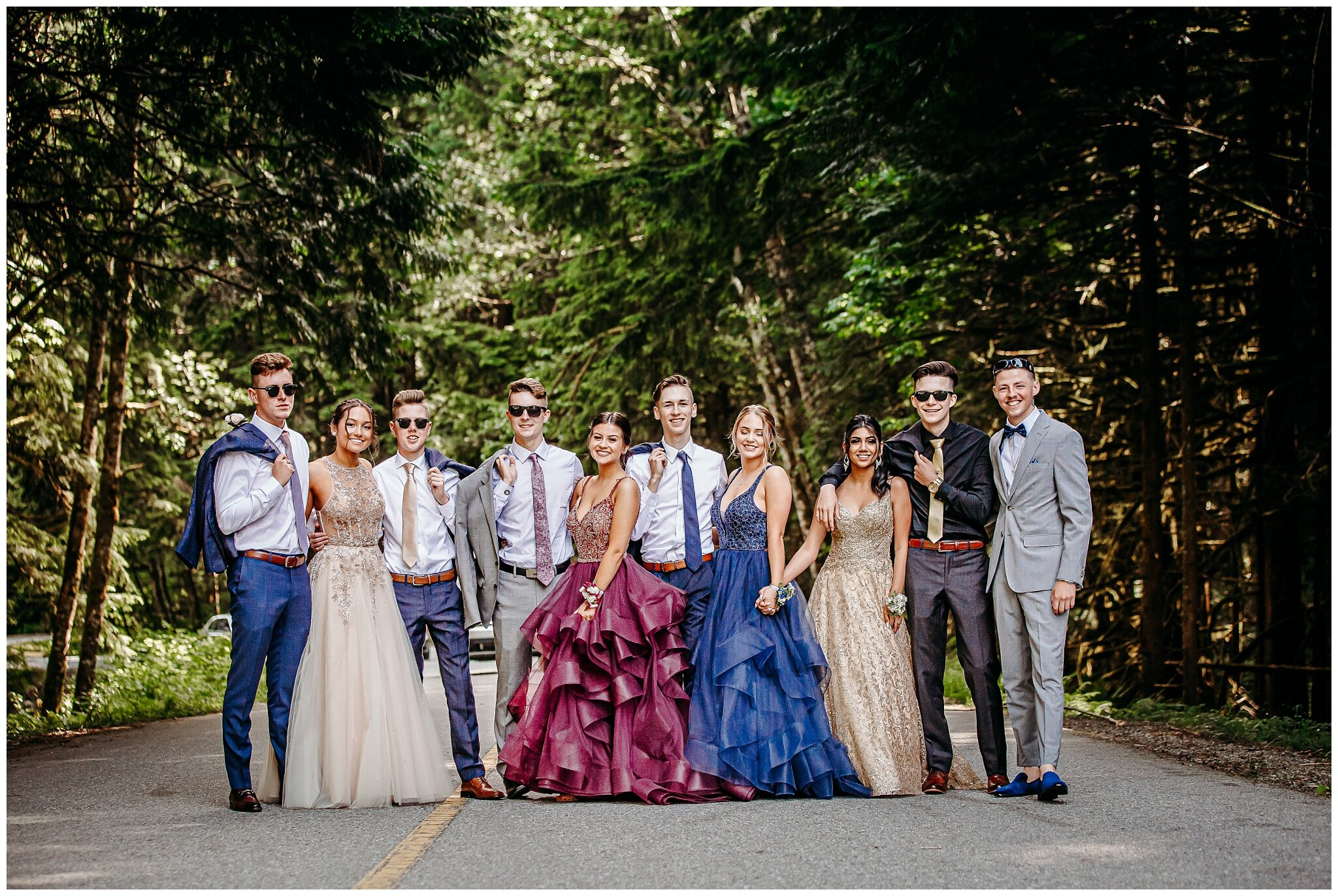 Abbotsford Highschool Prom Graduation Photographer 2019 Abbotsford fun bright_0017.jpg