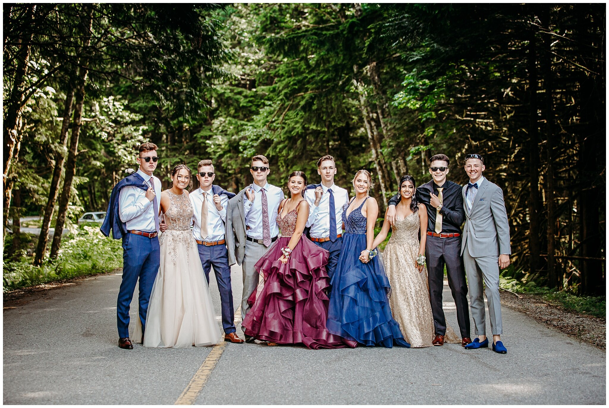Abbotsford Highschool Prom Graduation Photographer 2019 Abbotsford fun bright_0018.jpg