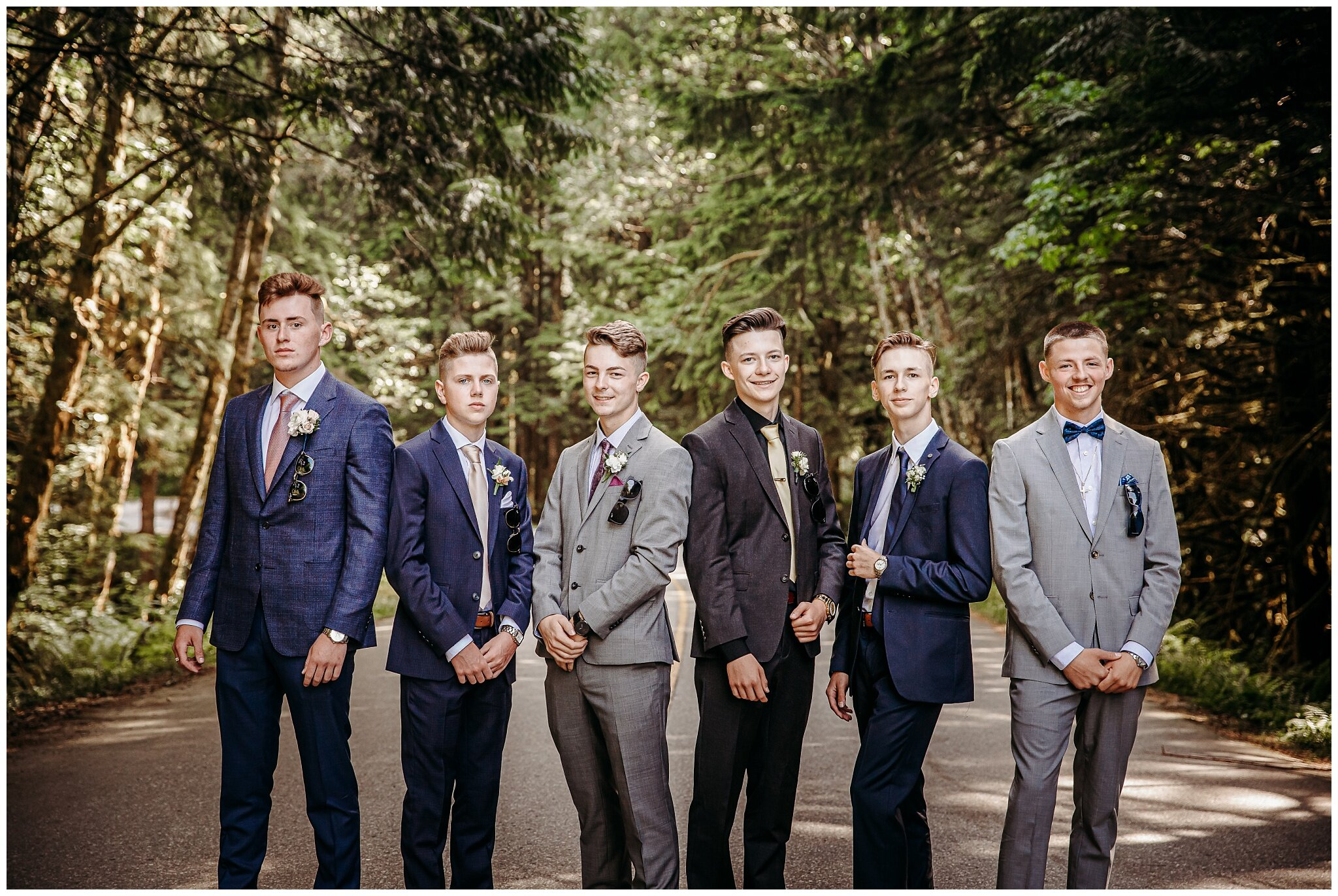 Abbotsford Highschool Prom Graduation Photographer 2019 Abbotsford fun bright_0021.jpg