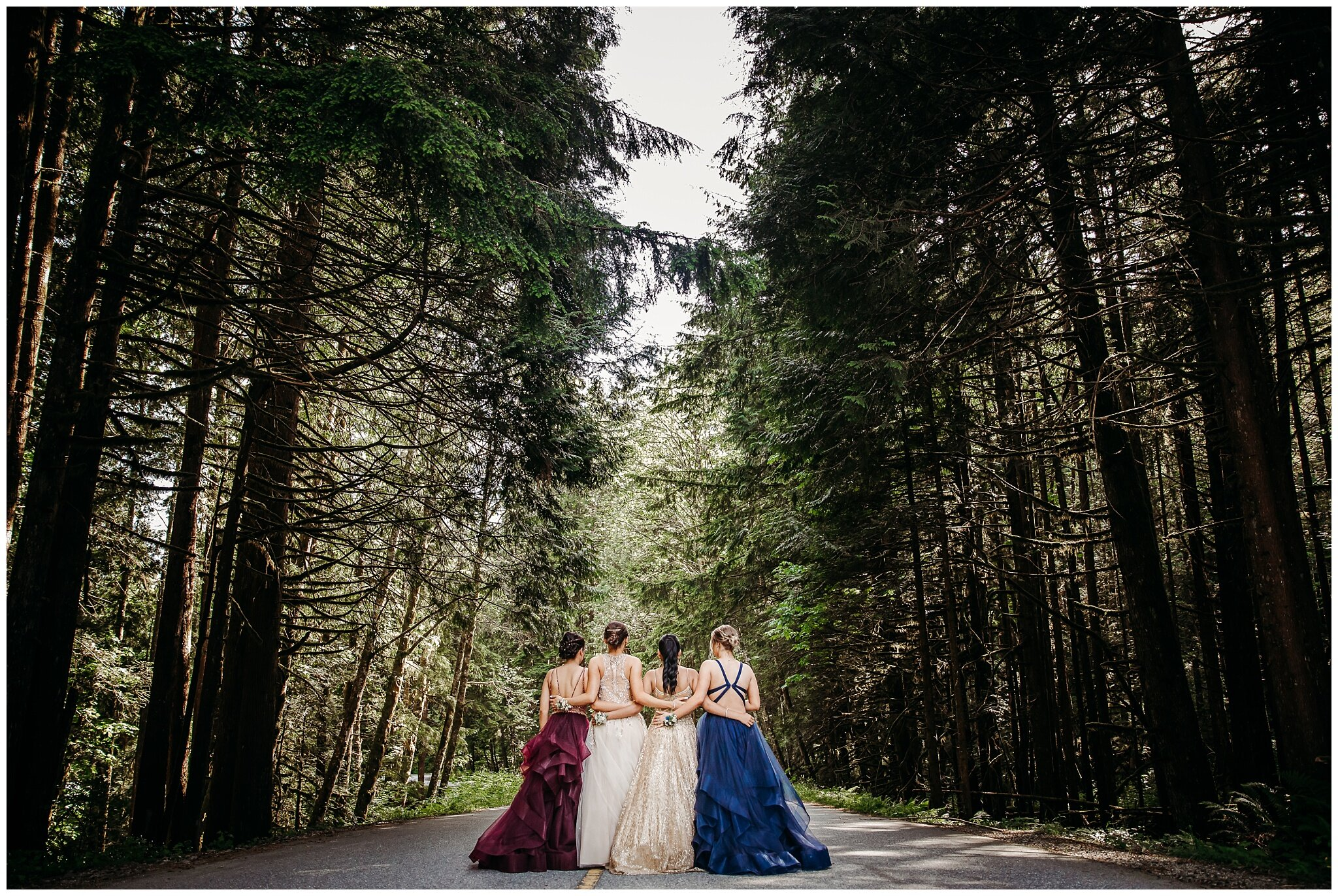 Abbotsford Highschool Prom Graduation Photographer 2019 Abbotsford fun bright_0023.jpg