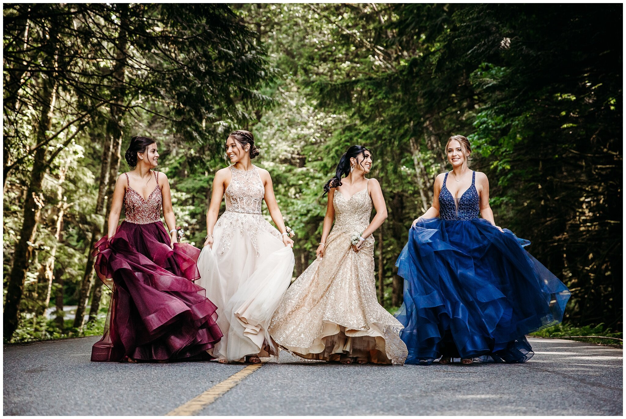 Abbotsford Highschool Prom Graduation Photographer 2019 Abbotsford fun bright_0025.jpg