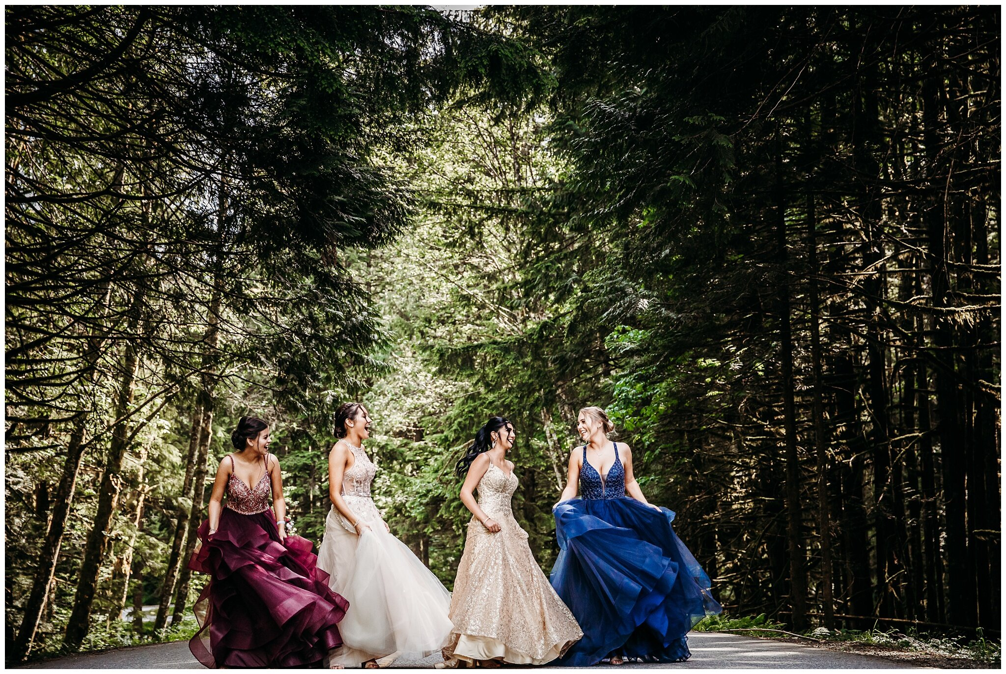 Abbotsford Highschool Prom Graduation Photographer 2019 Abbotsford fun bright_0026.jpg