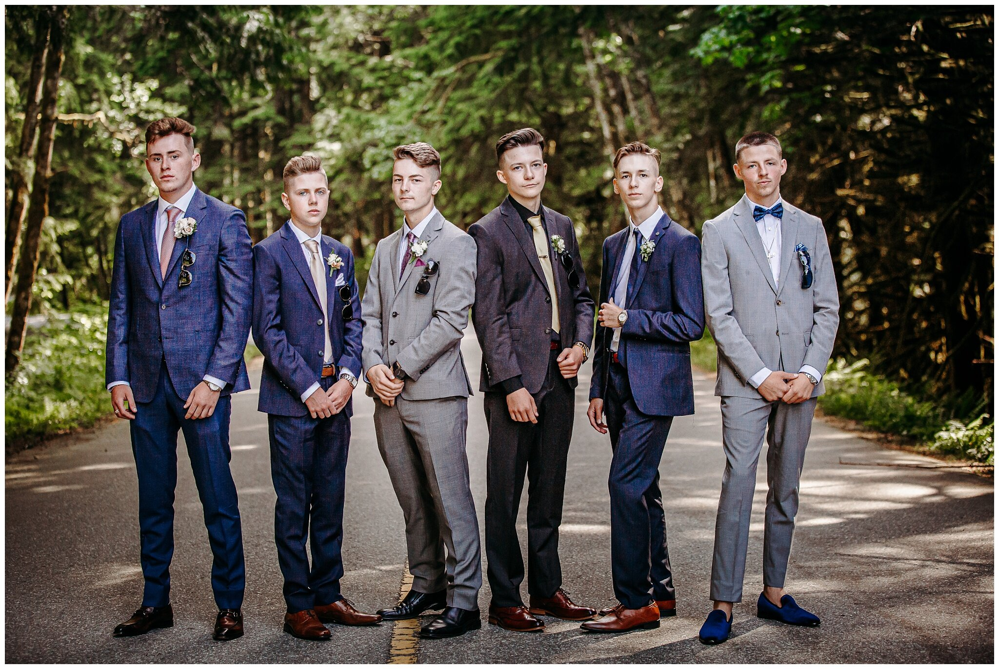 Abbotsford Highschool Prom Graduation Photographer 2019 Abbotsford fun bright_0027.jpg