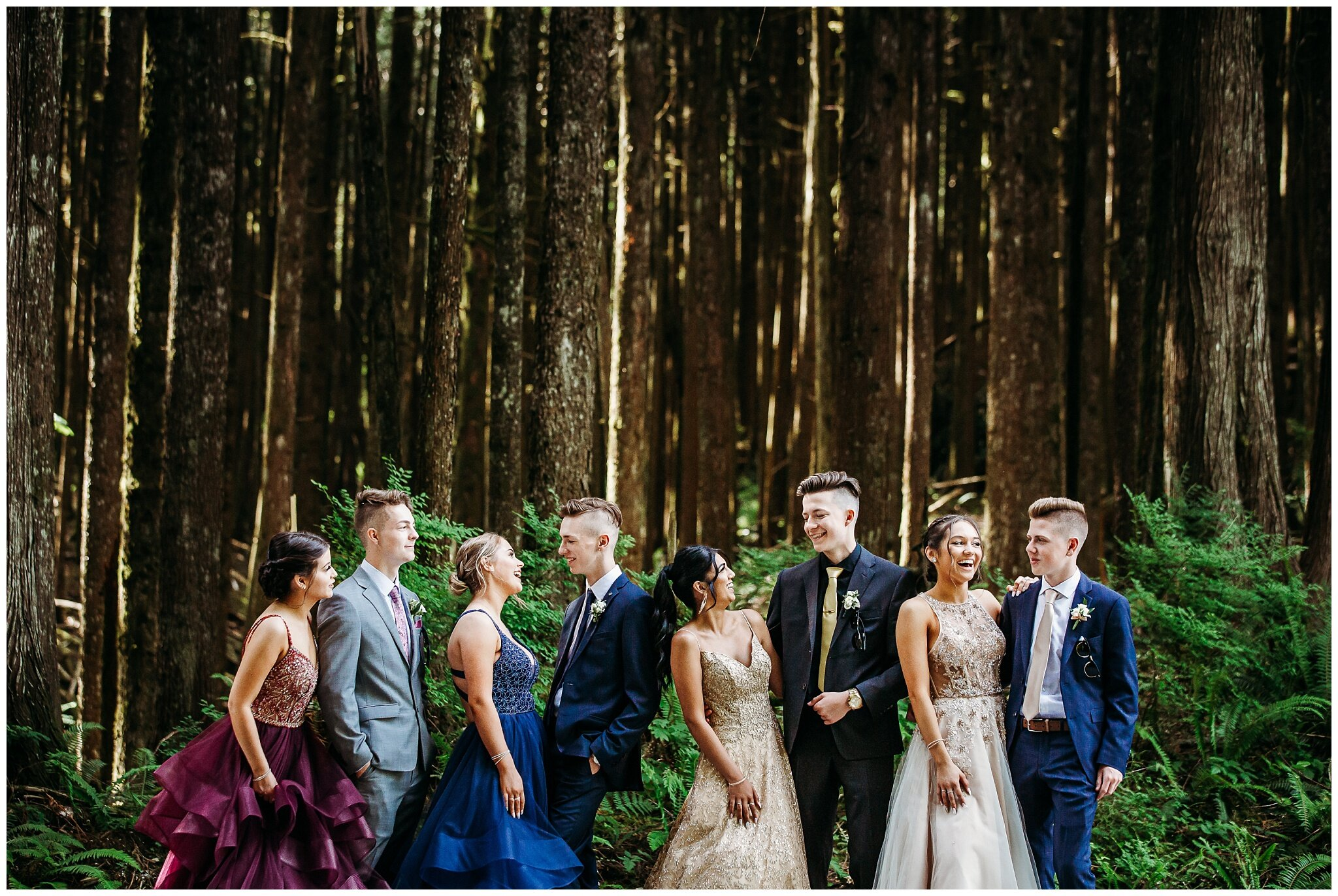 Abbotsford Highschool Prom Graduation Photographer 2019 Abbotsford fun bright_0028.jpg