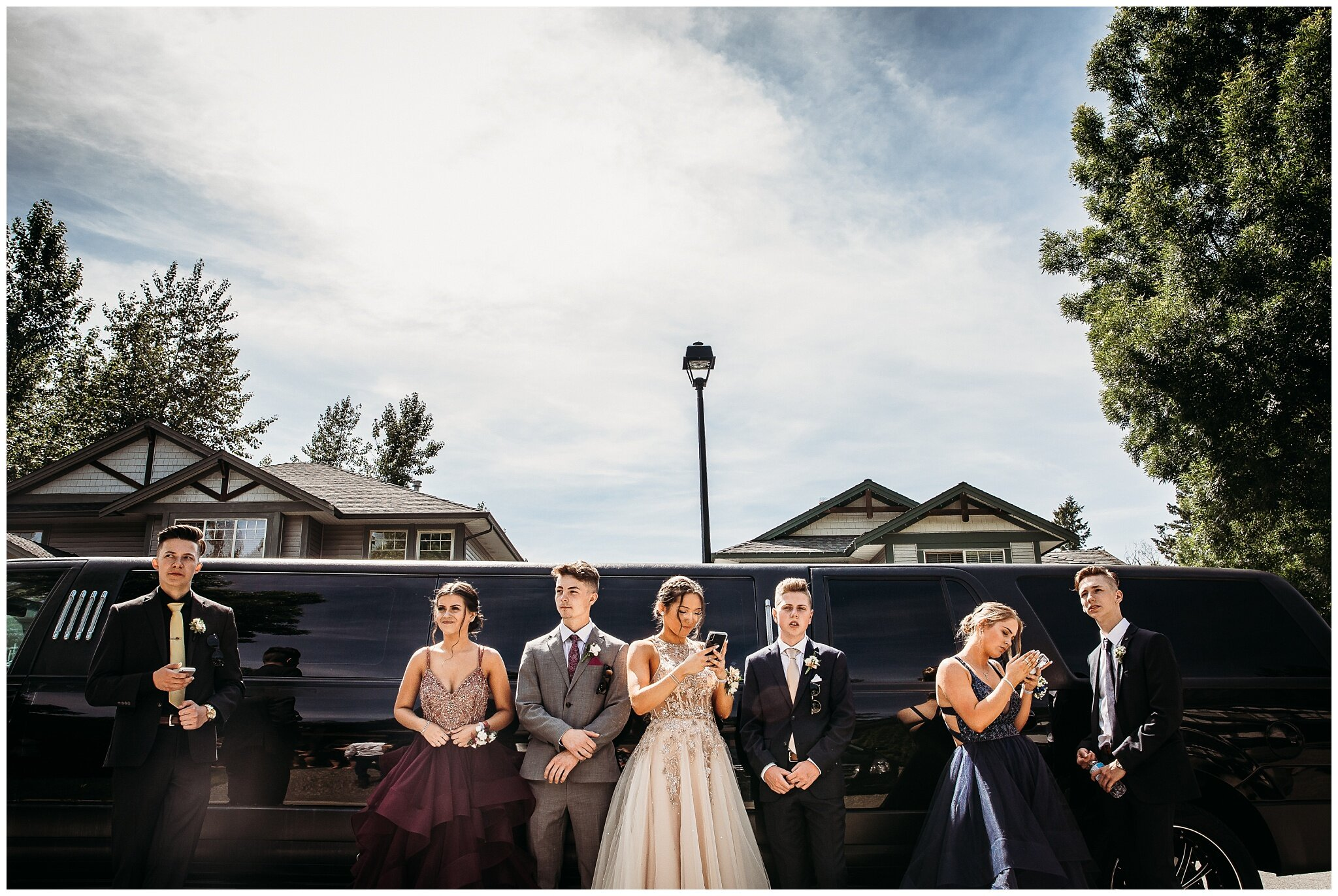 Abbotsford Highschool Prom Graduation Photographer 2019 Abbotsford fun bright_0030.jpg