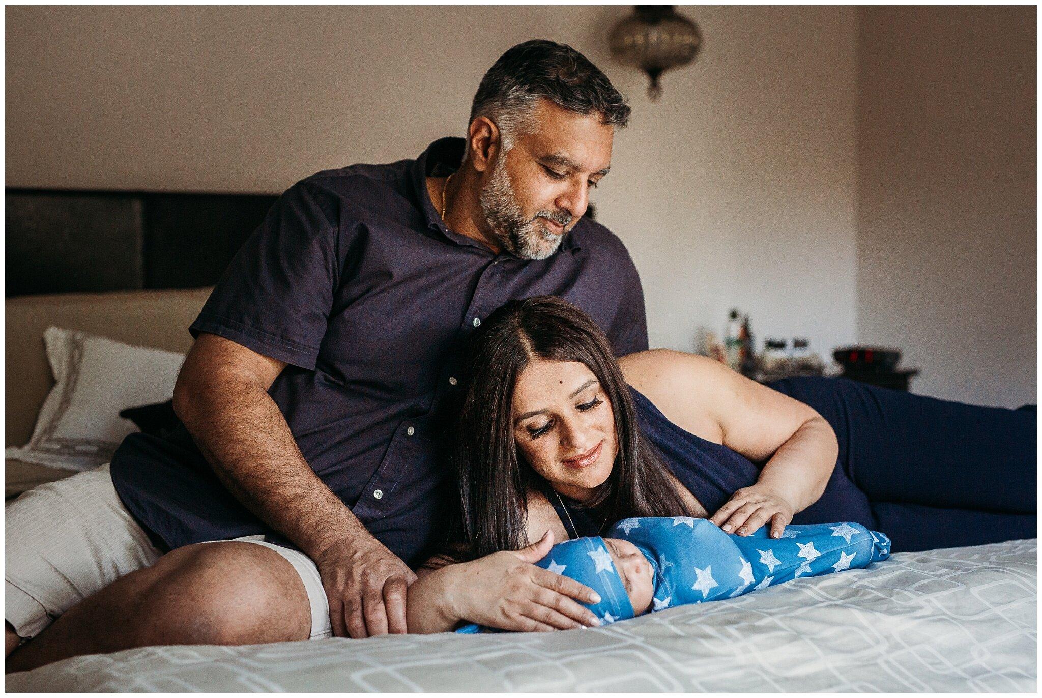 Chilliwack In Home Lifestyle Newborn Photographer Baby Boy First Child_0002.jpg