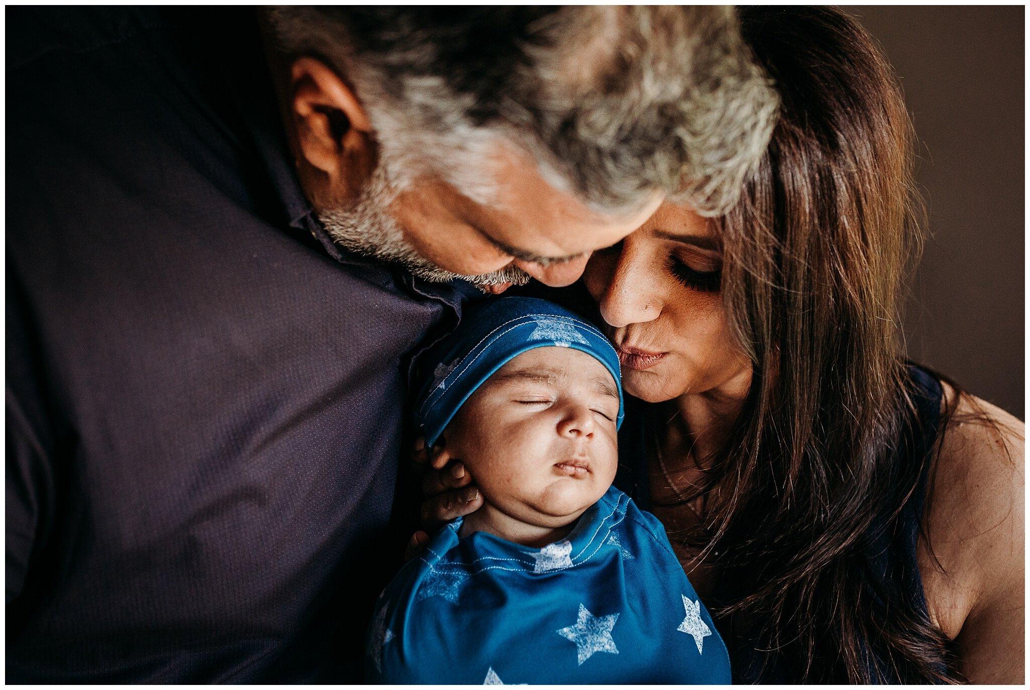 Chilliwack In Home Lifestyle Newborn Photographer Baby Boy First Child_0003.jpg