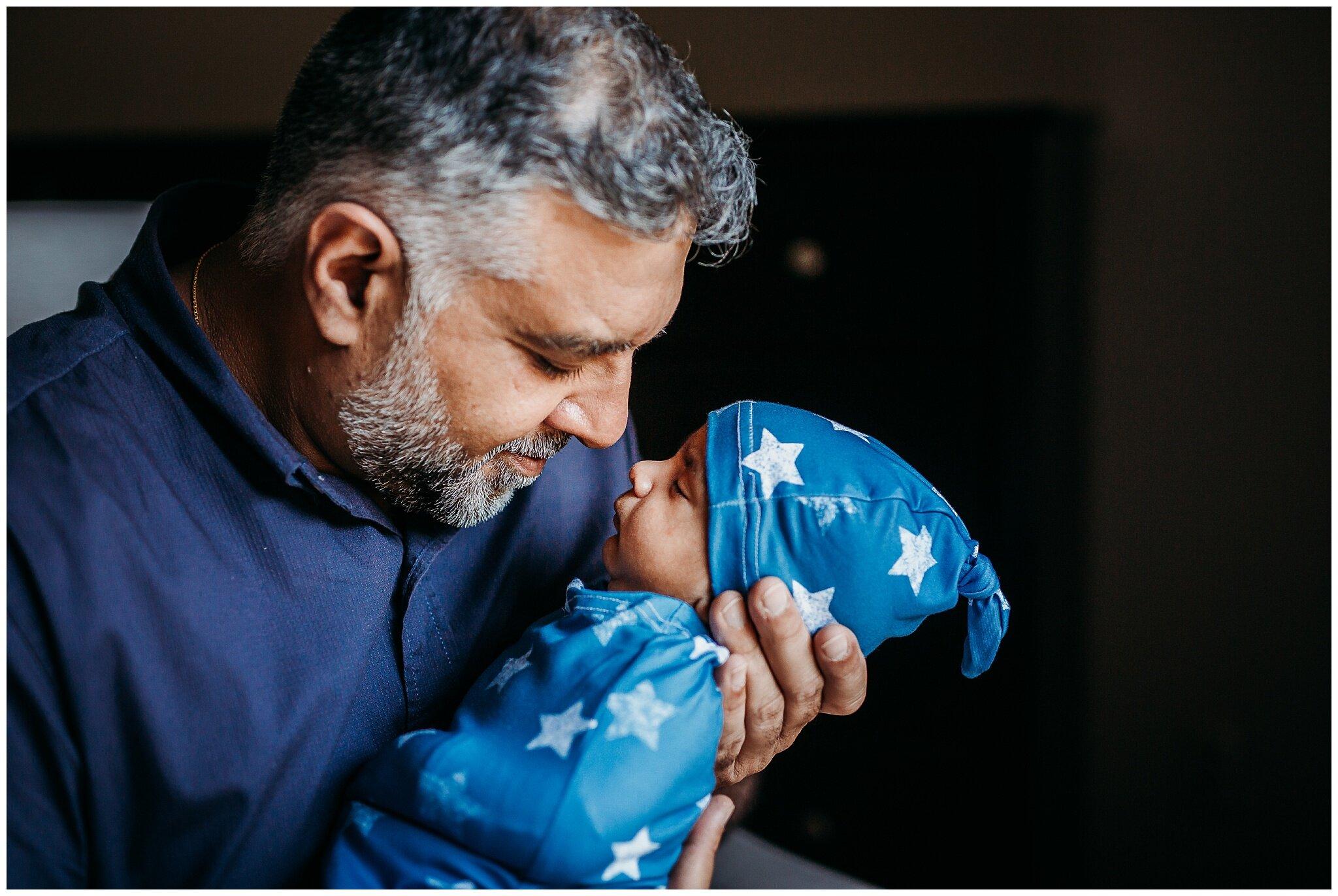Chilliwack In Home Lifestyle Newborn Photographer Baby Boy First Child_0004.jpg
