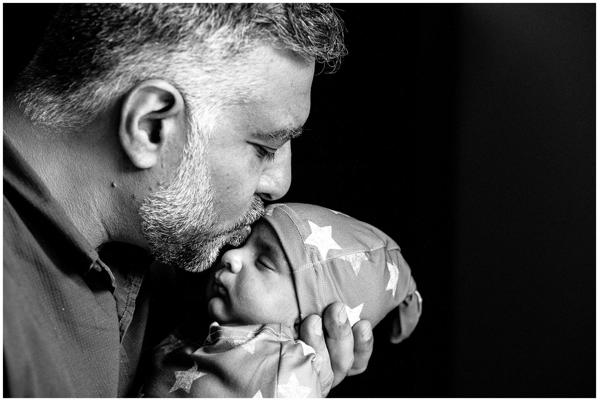 Chilliwack In Home Lifestyle Newborn Photographer Baby Boy First Child_0005.jpg
