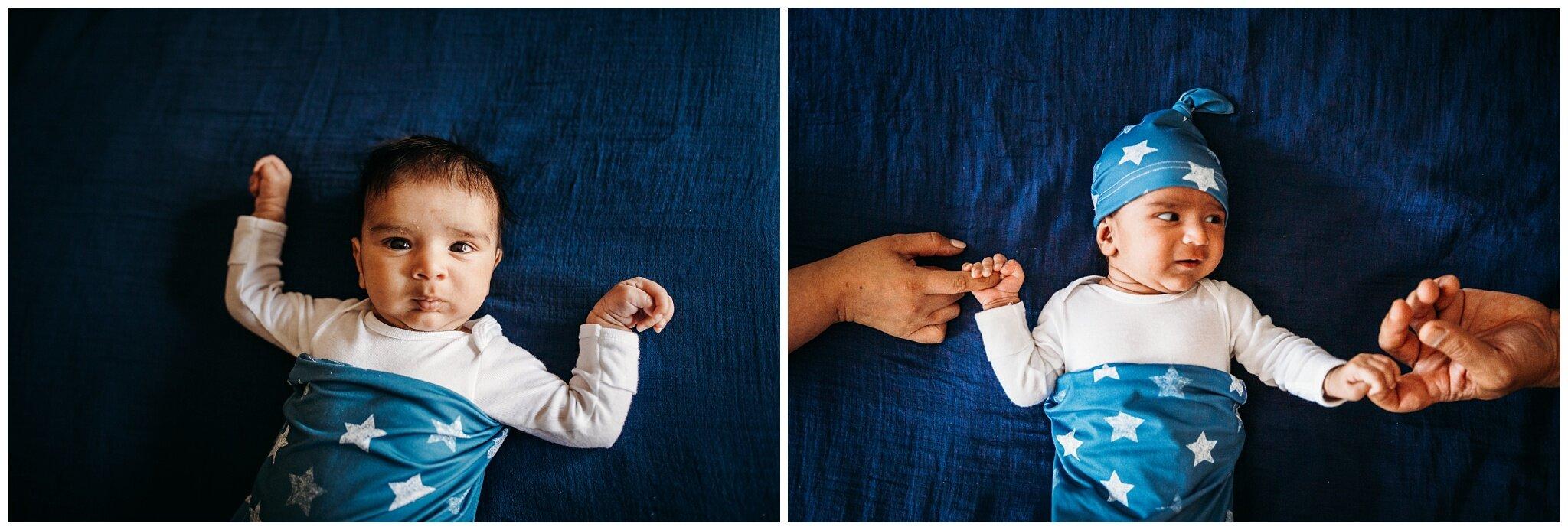 Chilliwack In Home Lifestyle Newborn Photographer Baby Boy First Child_0007.jpg