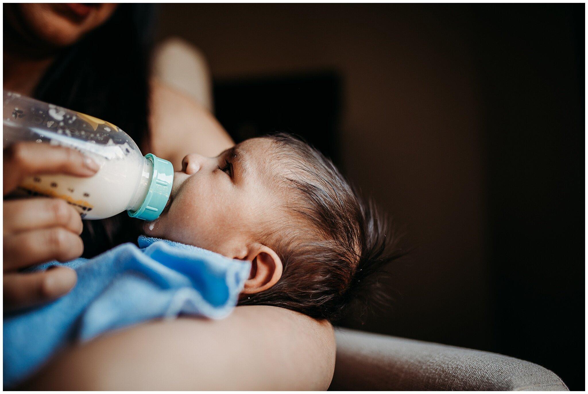 Chilliwack In Home Lifestyle Newborn Photographer Baby Boy First Child_0008.jpg