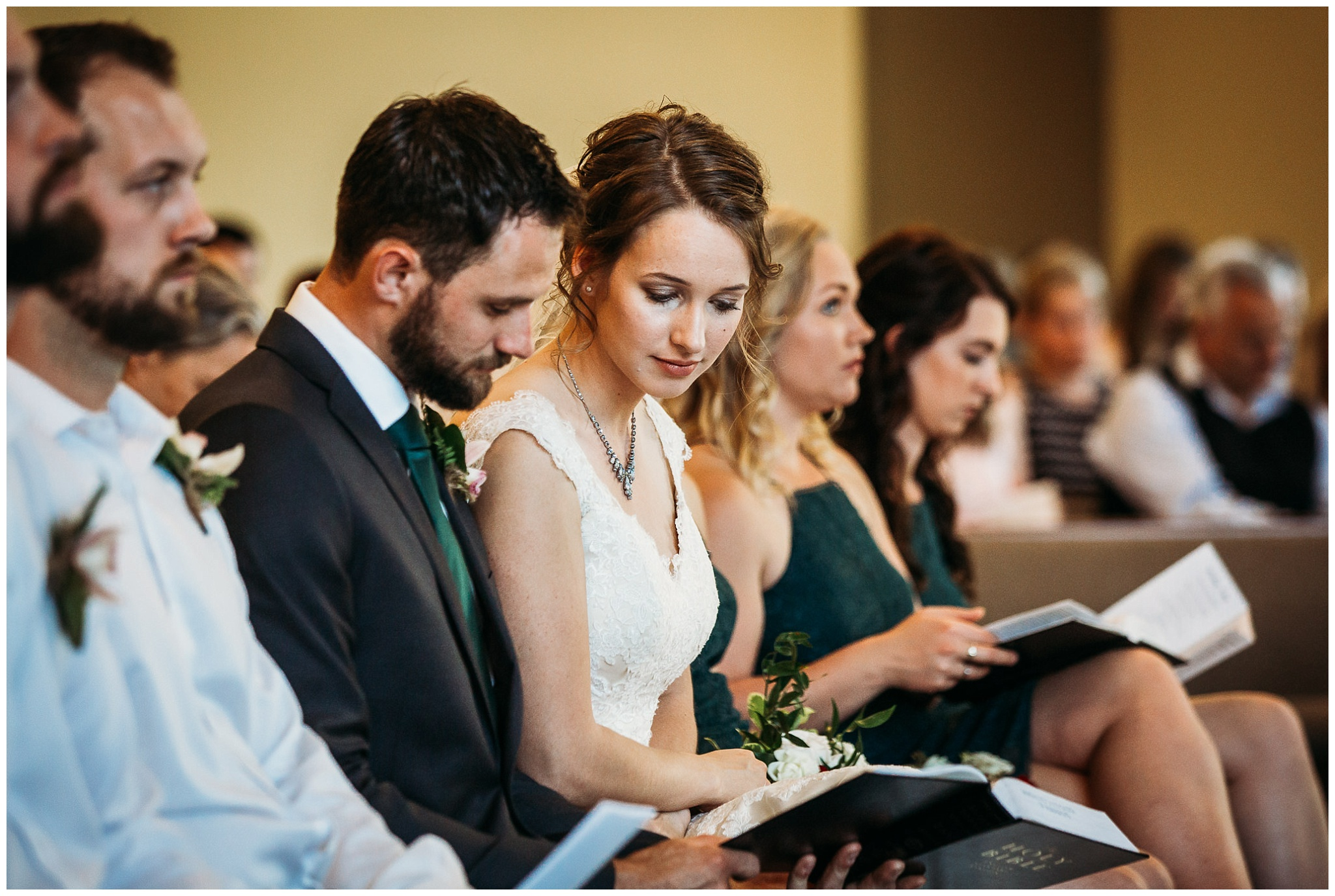 Aldergrove Canadian Reformed Church Wedding Photographer Christian Romantic Candid Documentary Moody_0029.jpg