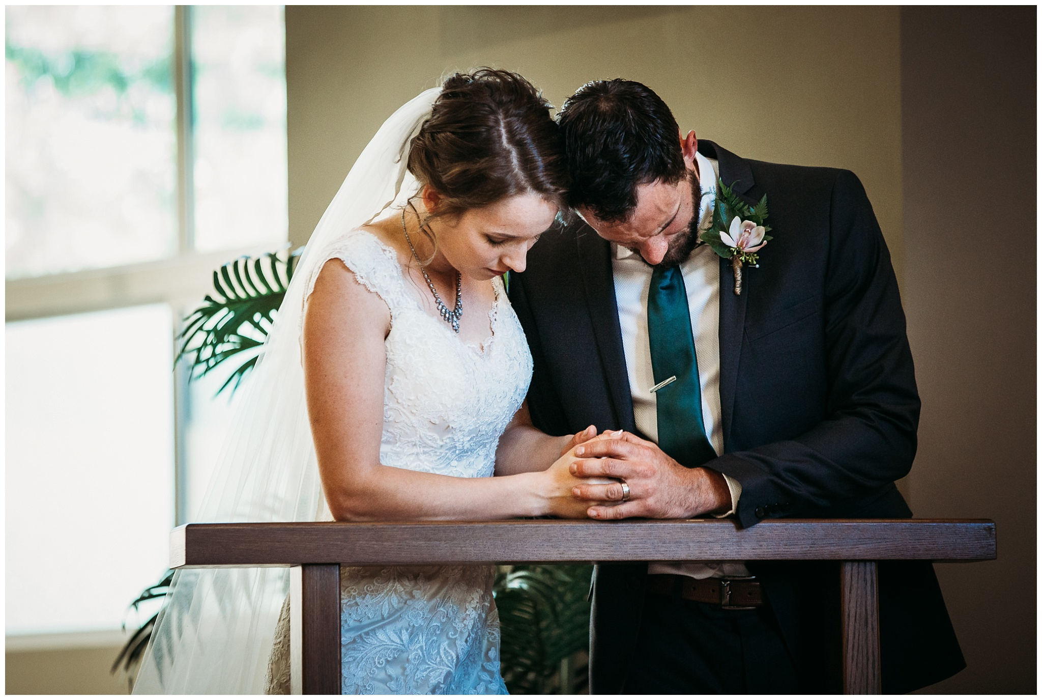 Aldergrove Canadian Reformed Church Wedding Photographer Christian Romantic Candid Documentary Moody_0031.jpg