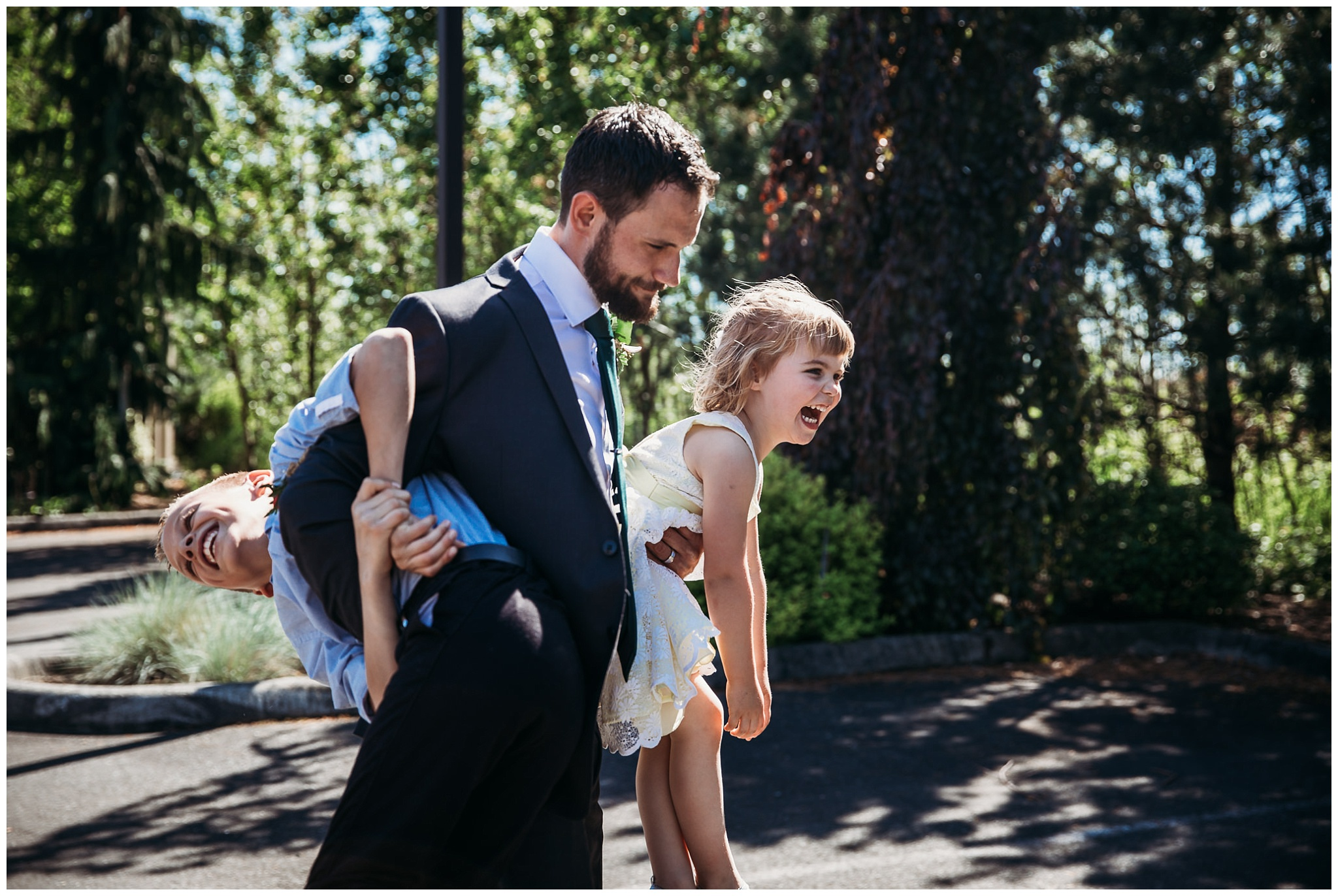 Aldergrove Canadian Reformed Church Wedding Photographer Christian Romantic Candid Documentary Moody_0034.jpg