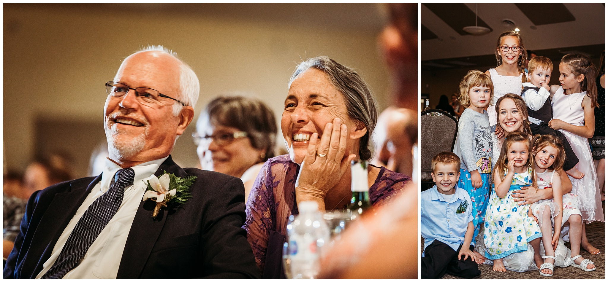 Aldergrove Canadian Reformed Church Wedding Photographer Christian Romantic Candid Documentary Moody_0042.jpg