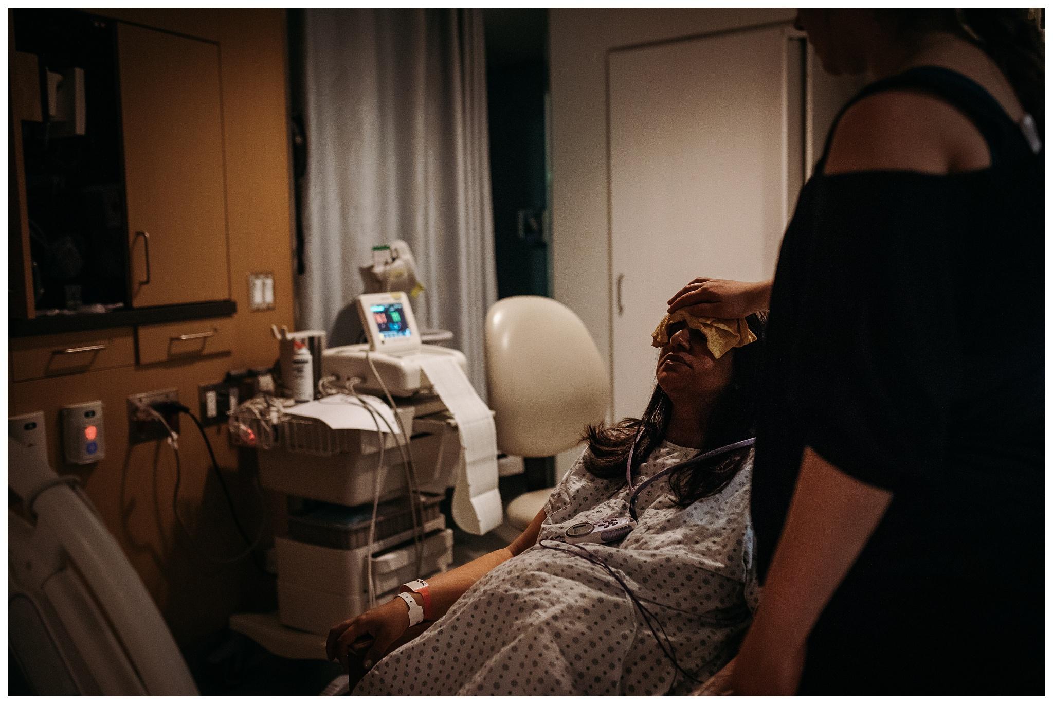 Peace Arch Hospital Birth Photographer White Rock British Columbia_0002.jpg