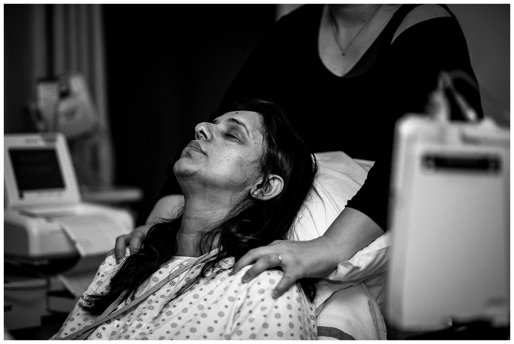 Peace Arch Hospital Birth Photographer White Rock British Columbia_0008.jpg