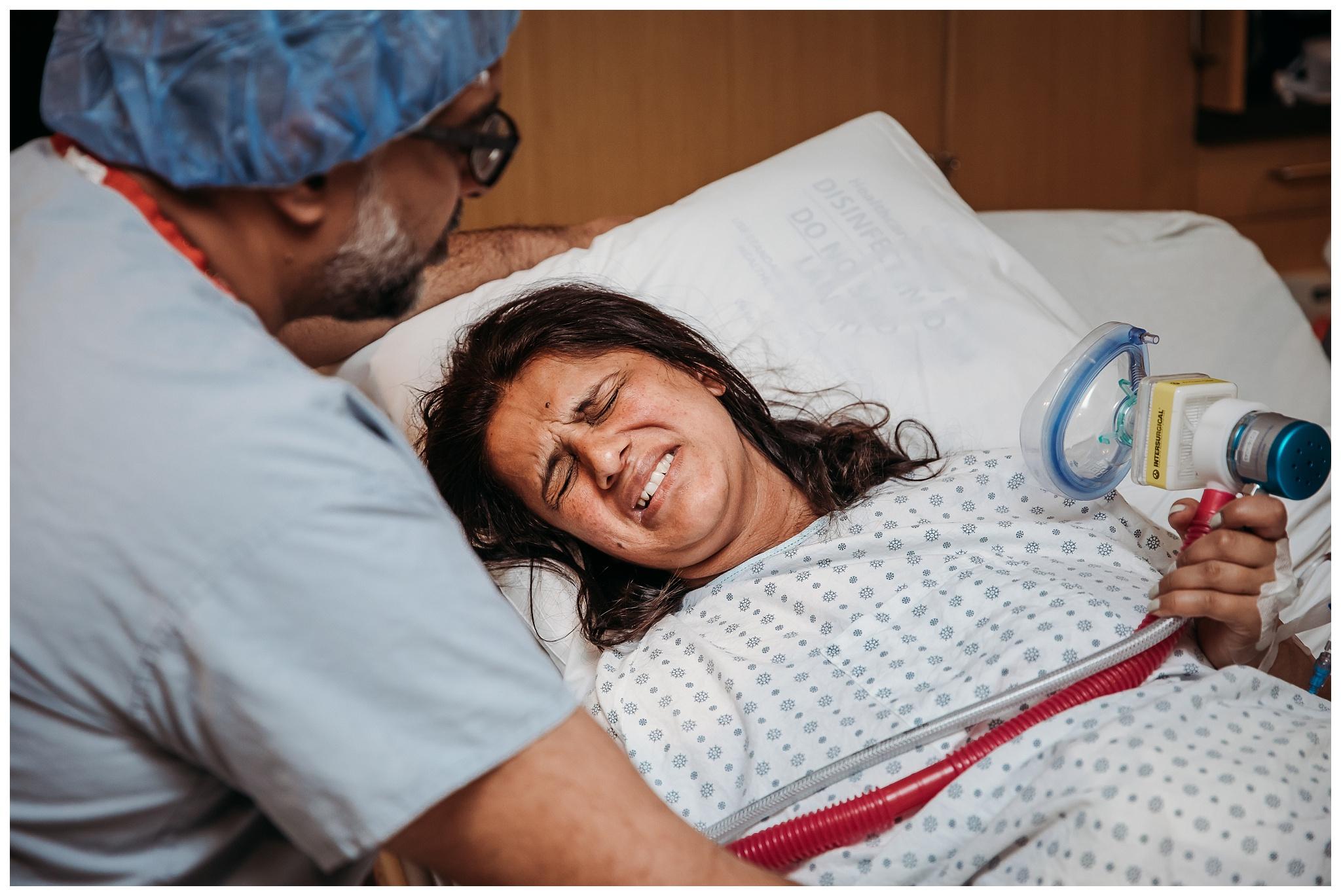 Peace Arch Hospital Birth Photographer White Rock British Columbia_0011.jpg