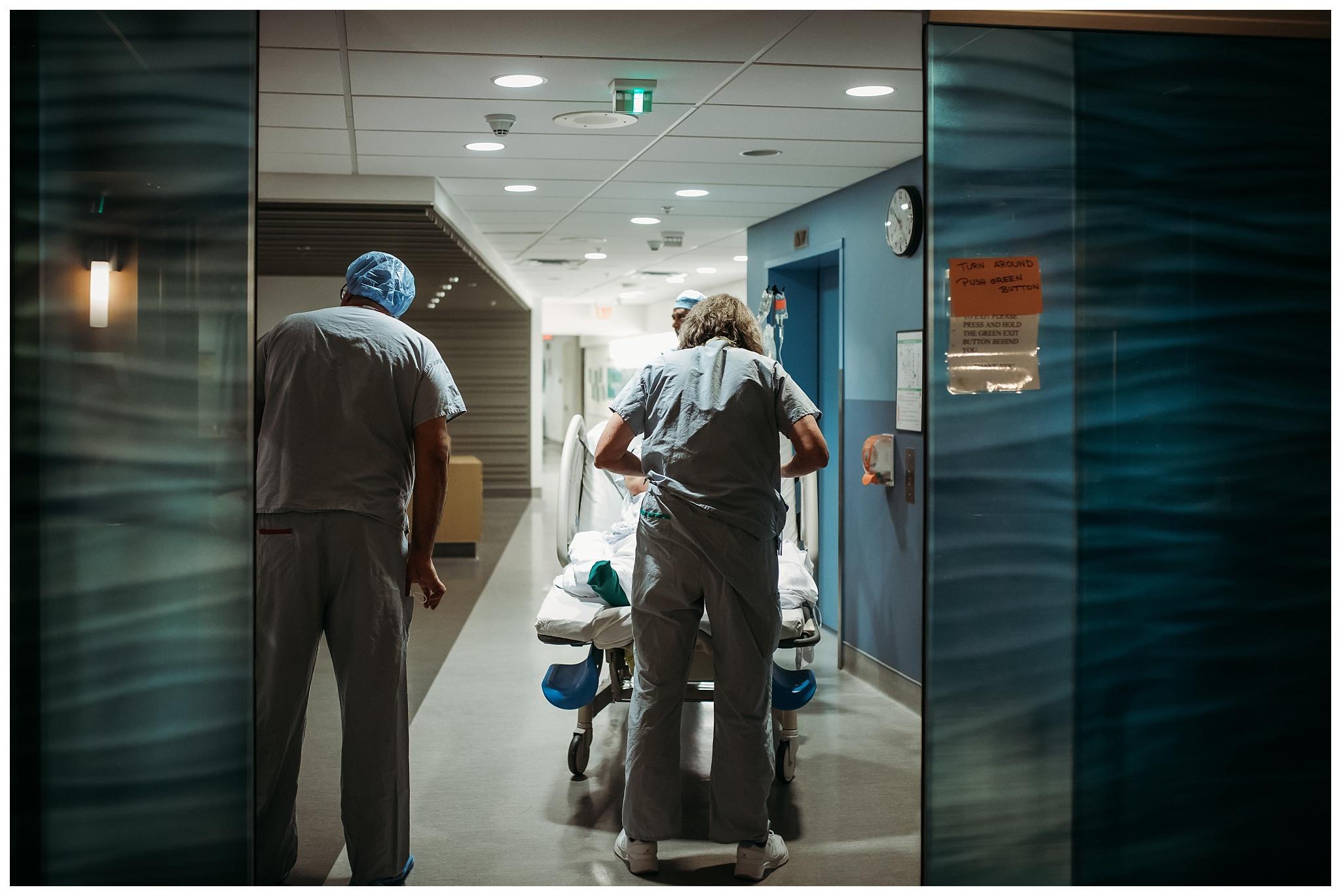 Peace Arch Hospital Birth Photographer White Rock British Columbia_0012.jpg