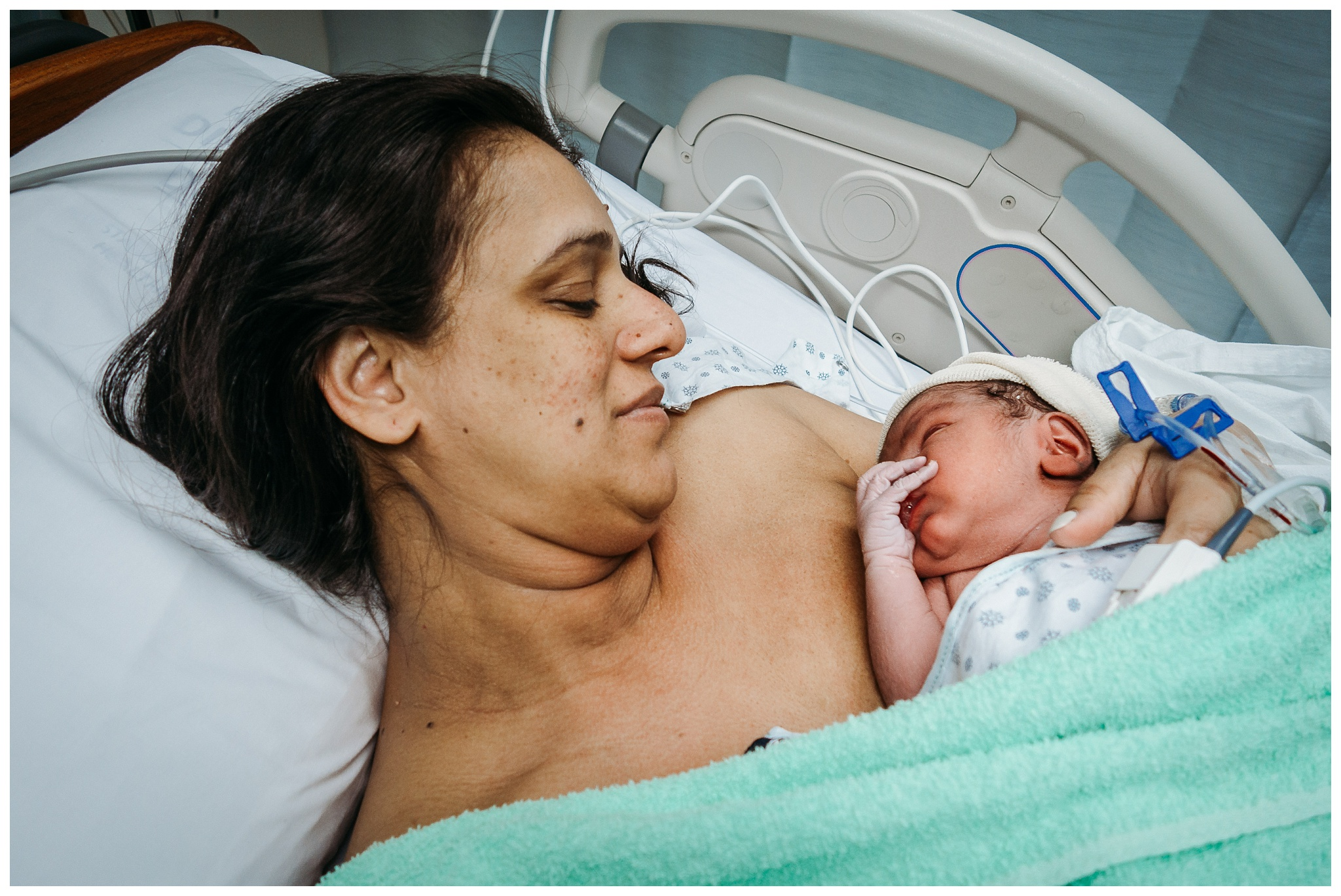 Peace Arch Hospital Birth Photographer White Rock British Columbia_0016.jpg