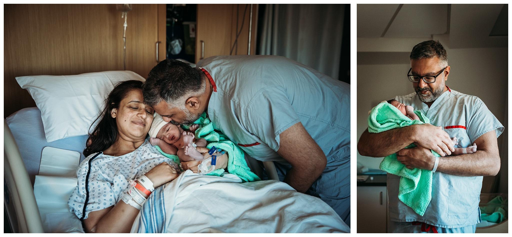 Peace Arch Hospital Birth Photographer White Rock British Columbia_0021.jpg