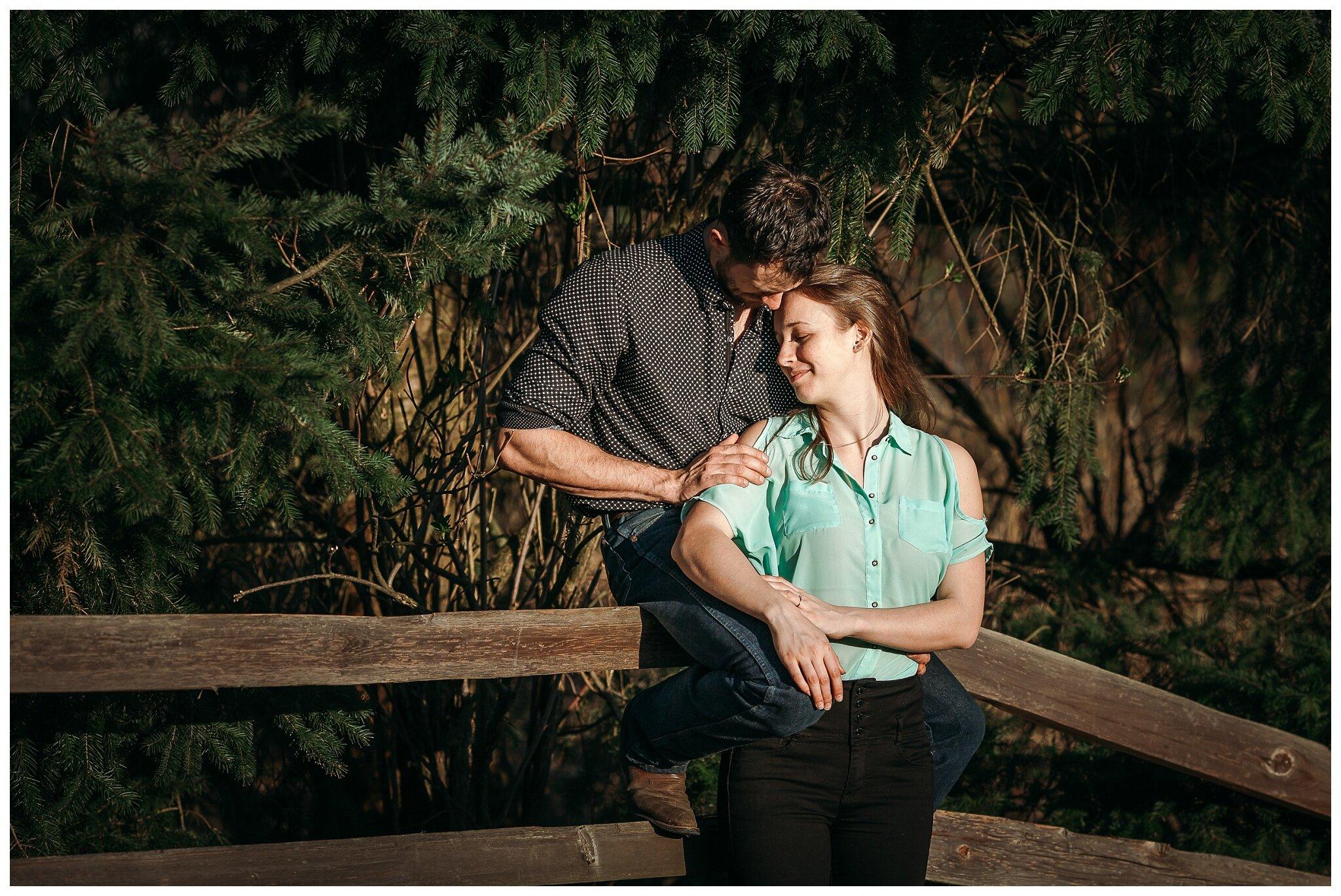 Willband Creek Park Abbotsford Engagement Photographer_0001.jpg