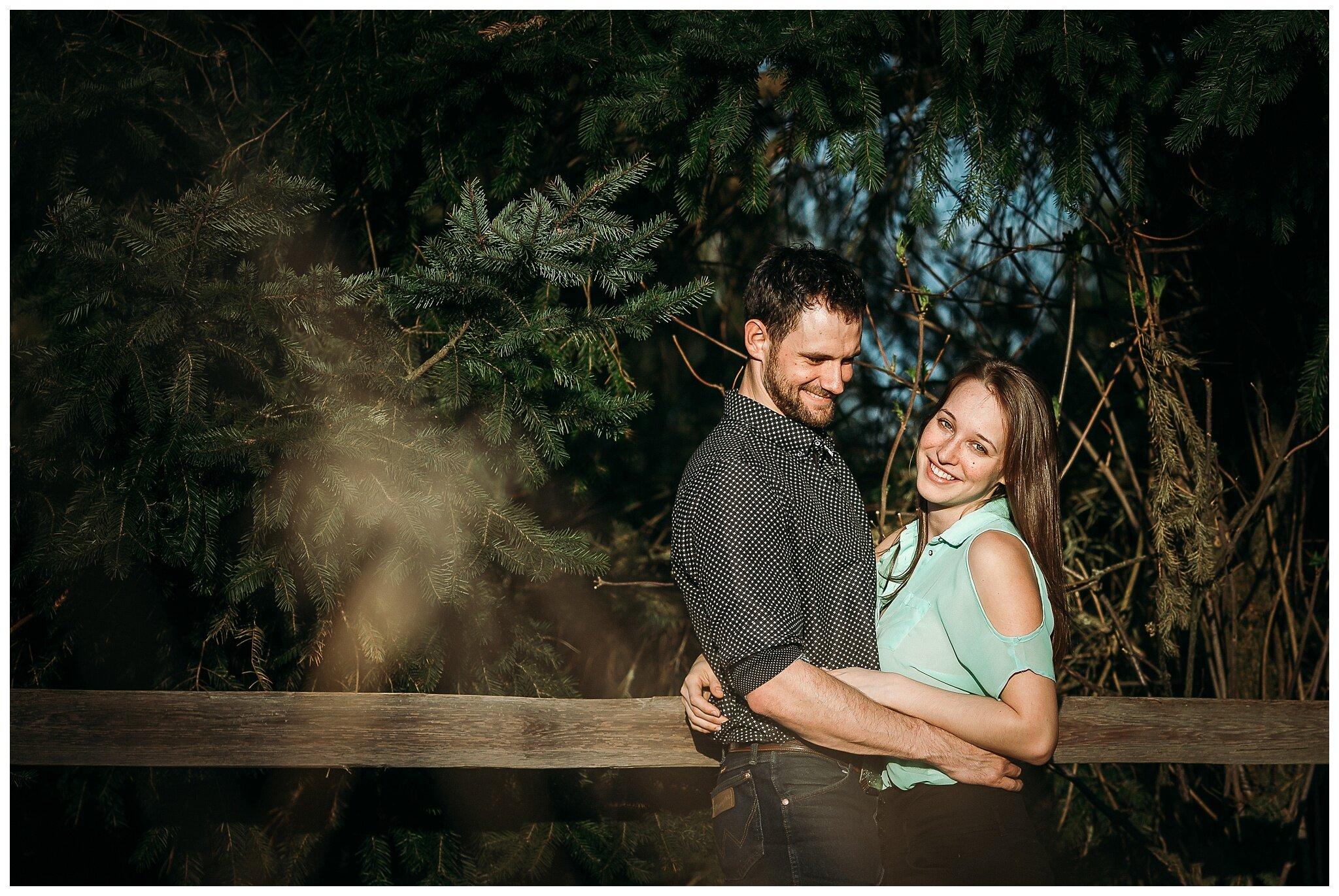 Willband Creek Park Abbotsford Engagement Photographer_0003.jpg