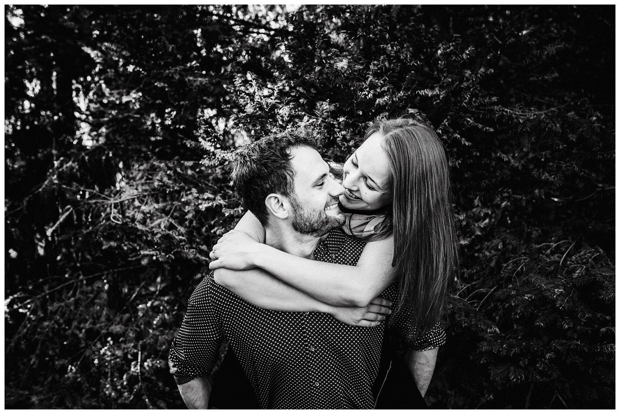 Willband Creek Park Abbotsford Engagement Photographer_0010.jpg