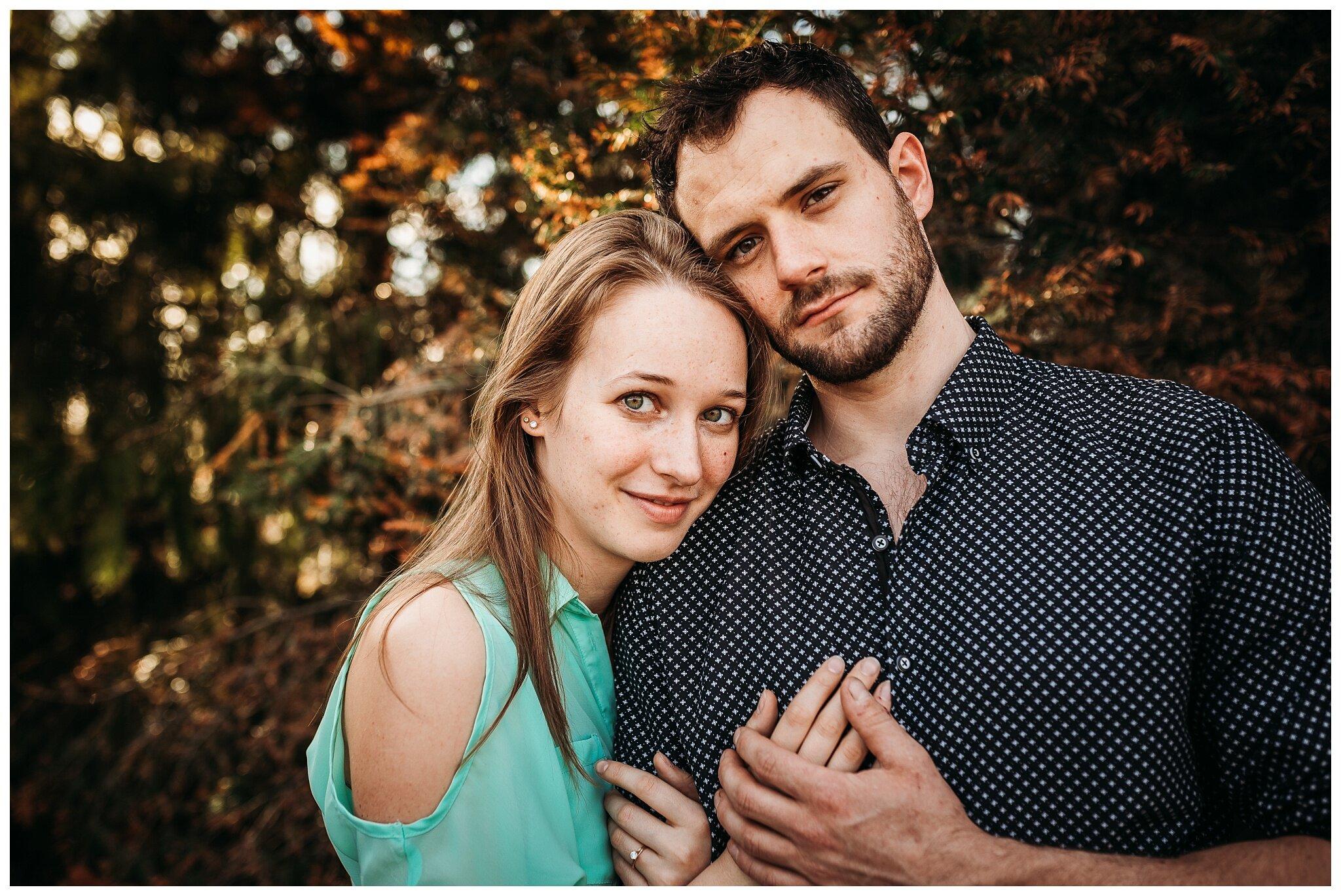Willband Creek Park Abbotsford Engagement Photographer_0011.jpg