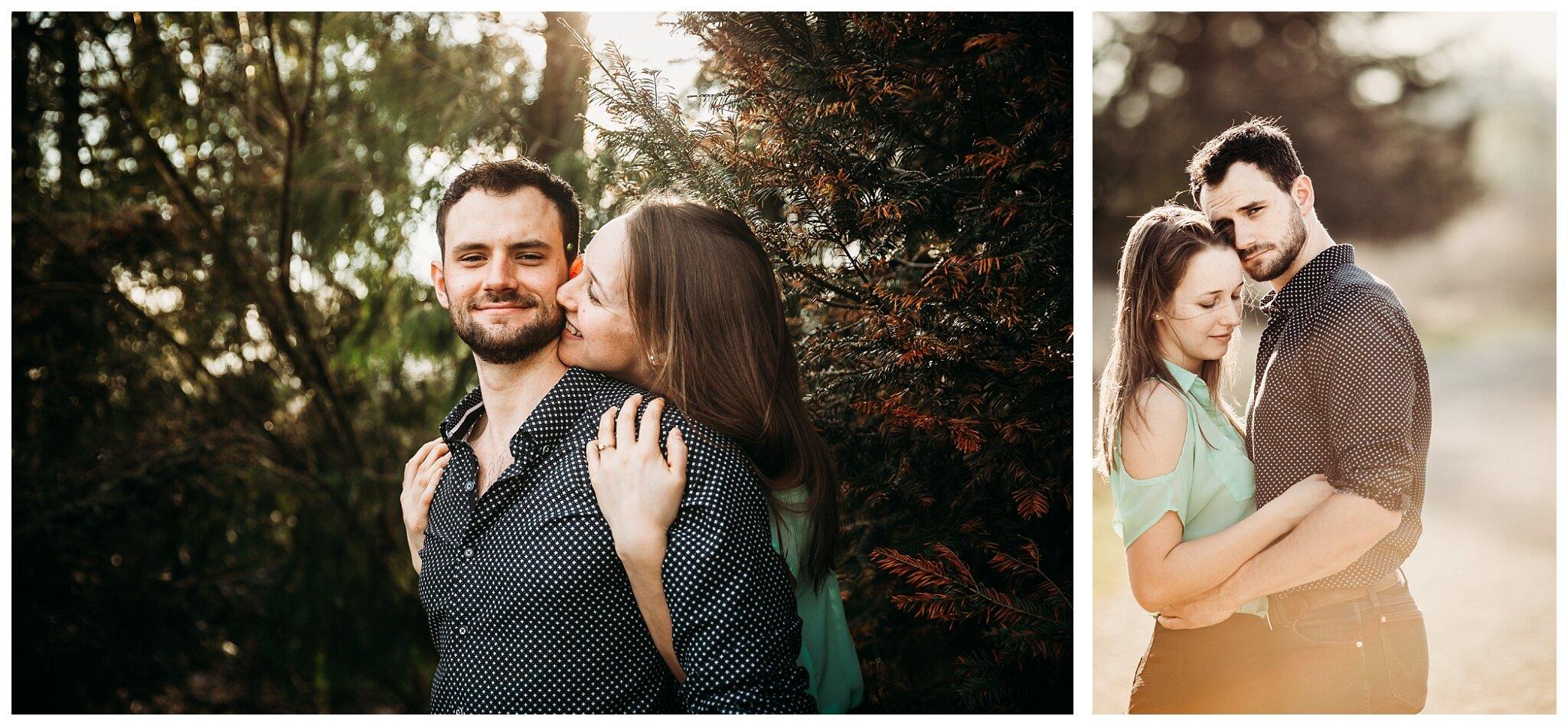 Willband Creek Park Abbotsford Engagement Photographer_0019.jpg