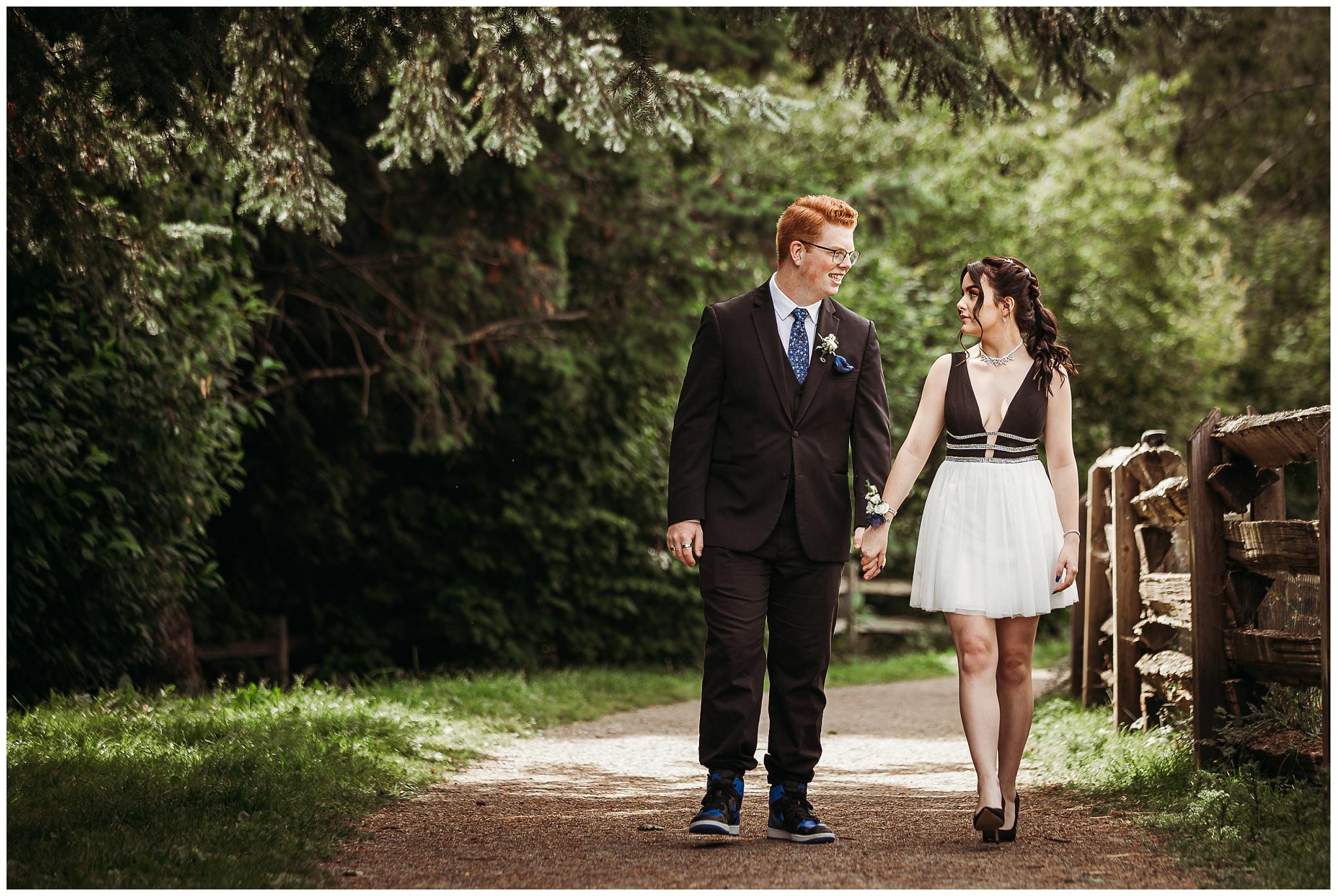 Chilliwack Highschool Prom Graduation Photographer 2019 Abbotsford fun bright_0007.jpg