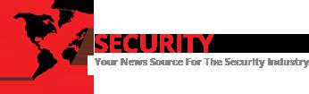 Security World News logo.