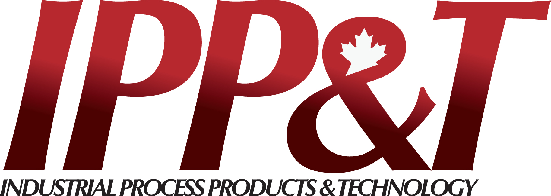 Industrial Processes, Products, and Technology logo.