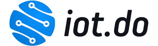 IoT.do logo.