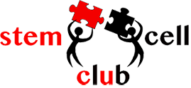 Stem-Cell-Club-Logo-trans.png