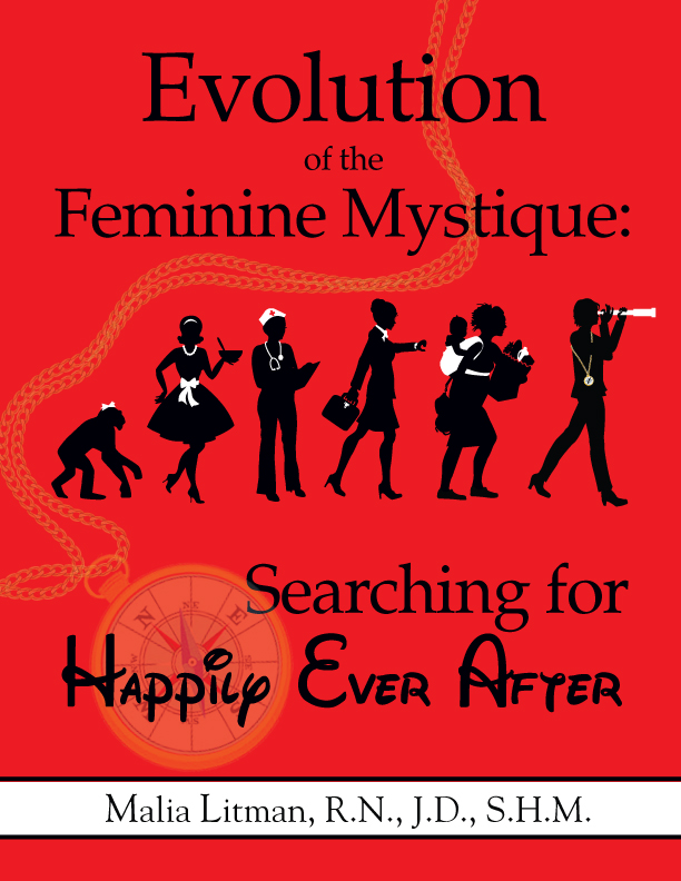 Woman-Evolution-vs6.jpg