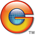 Global ESL Logo.jpg