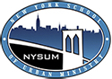 NYSUM-logo-website (1).jpg