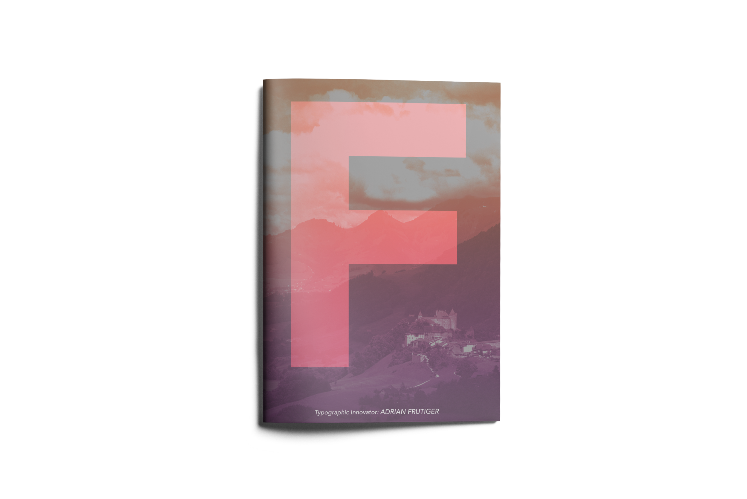 fronttypebook.png