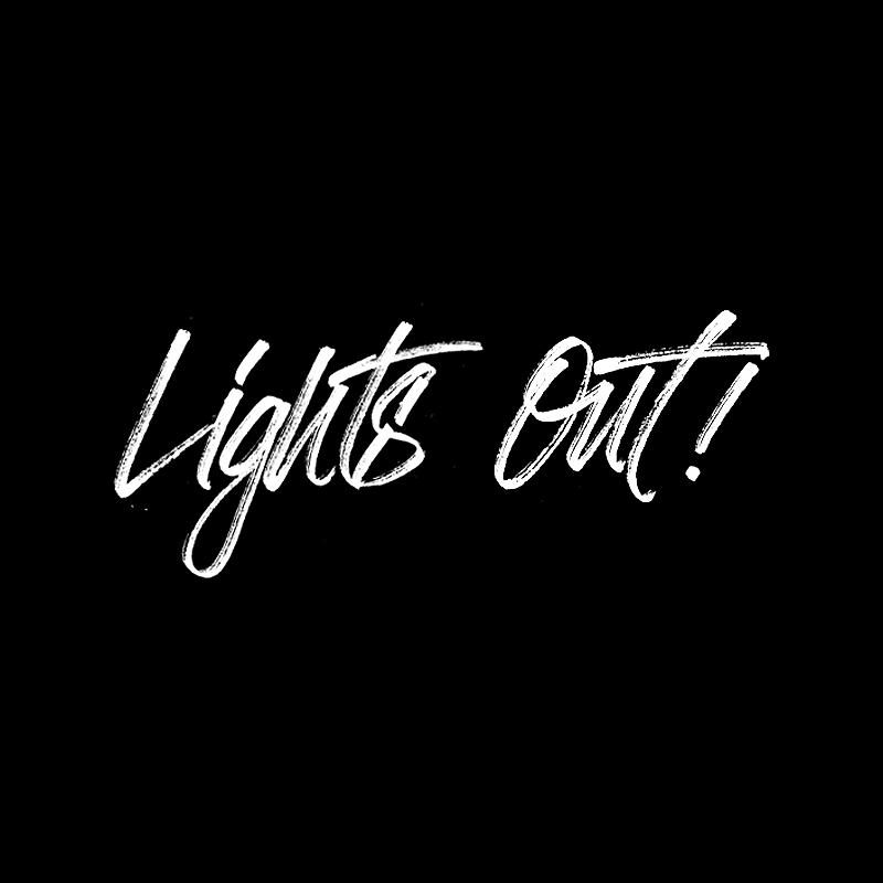 lightsoutbigger.png