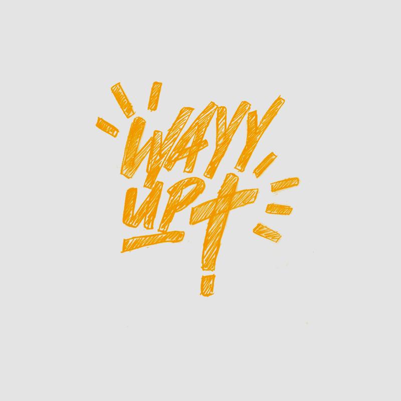 wayyup.jpg