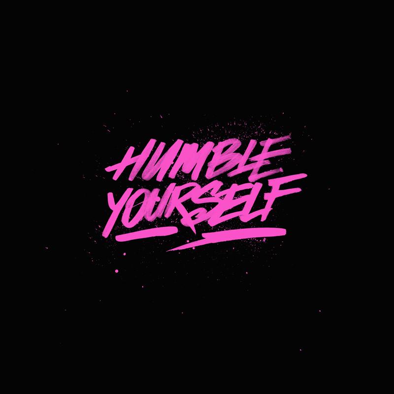 humbleyourselfpink.png