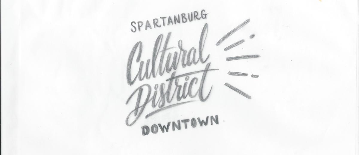 culturaldistrictsketch.png