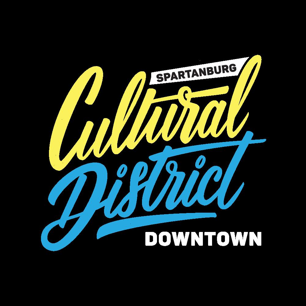 cultural-final.jpg